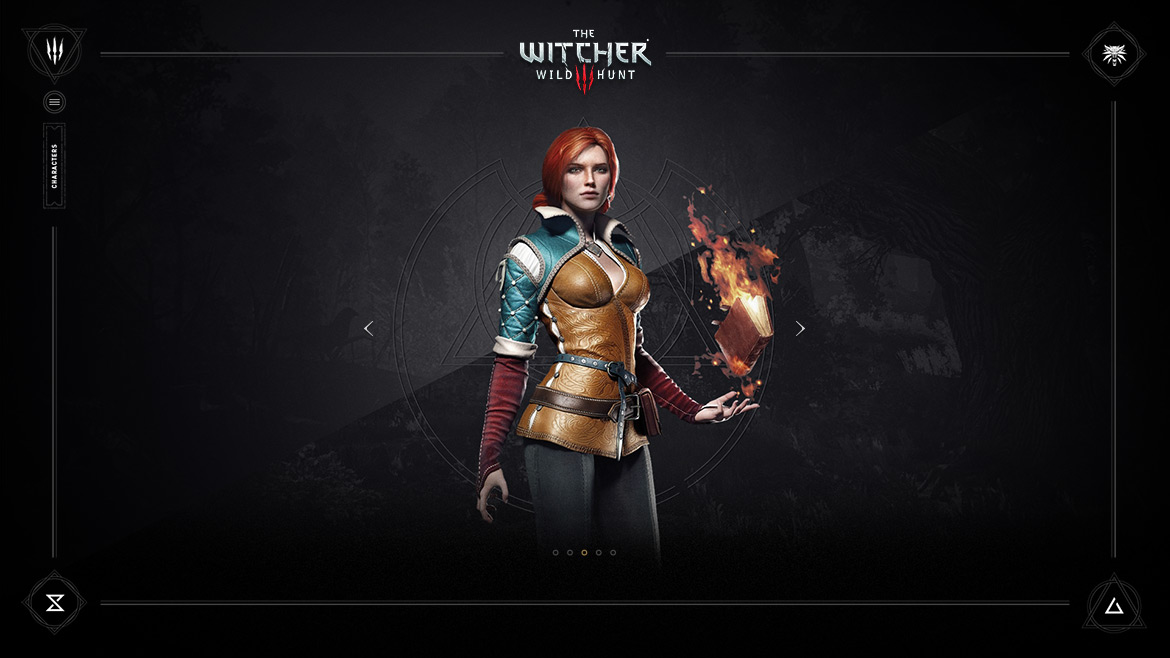LorisWitcher3-CharactersScreen01c