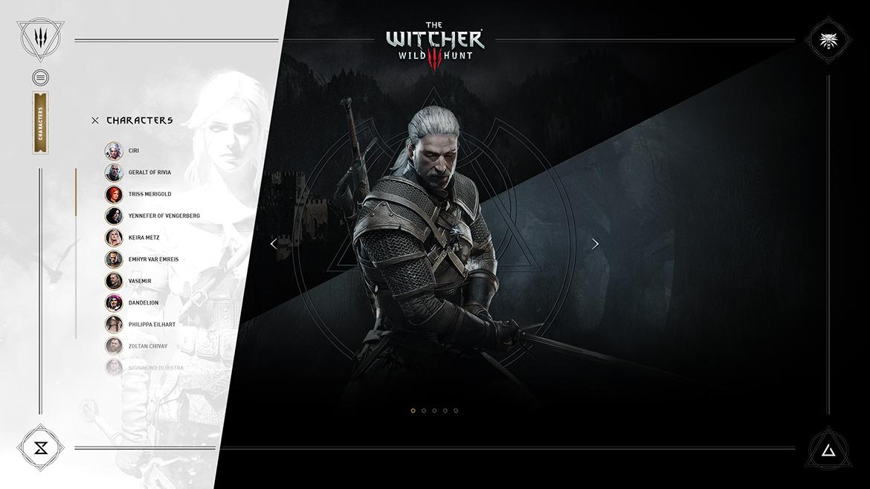 LorisWitcher3-CharactersScreen02b