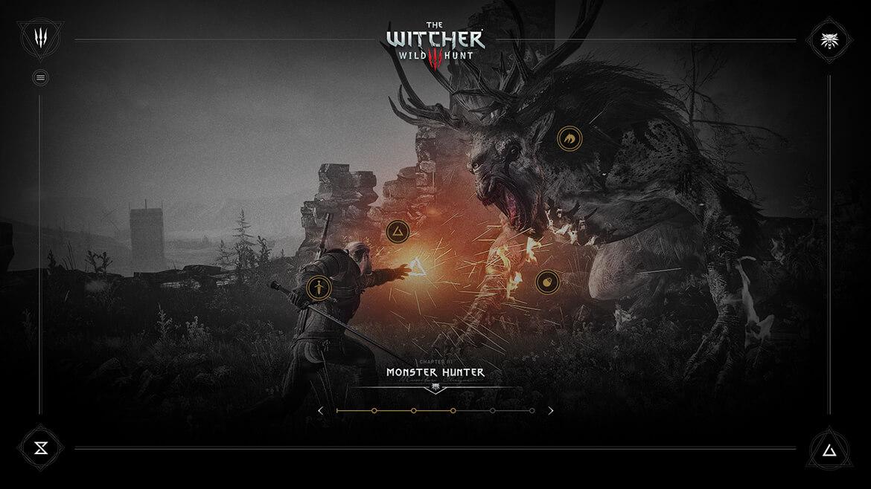 LorisWitcher3-JourneySsreen03