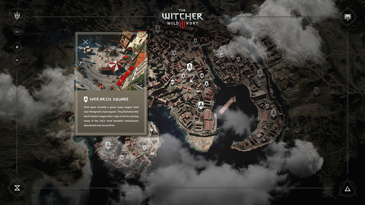 LorisWitcher3-Map2