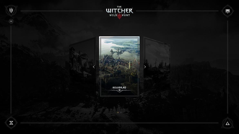LorisWitcher3-Regions01b
