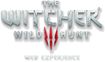 slideWitcherLogoDesktop02
