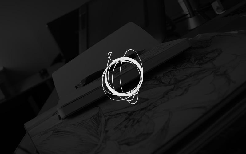 Oniric Creative Studios