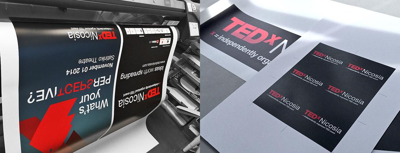 blend_case-study_TEDxNicosia2014-fullwidthimgs02