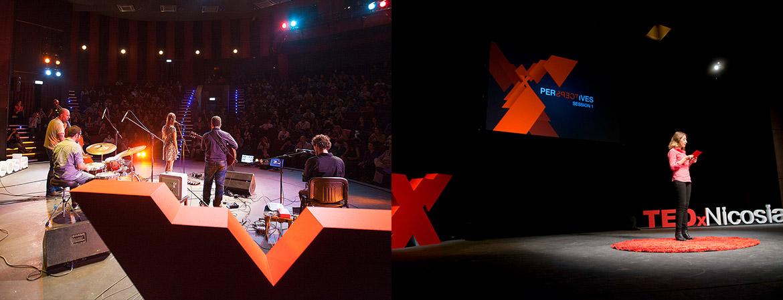 blend_case-study_TEDxNicosia2014-fullwidthimgs08
