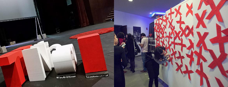 blend_case-study_TEDxNicosia2014-fullwidthimgs10
