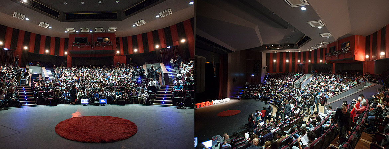 blend_case-study_TEDxNicosia2014-fullwidthimgs12