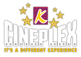 logoDesktopKCineplex01