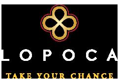 logoDesktopLopoca02