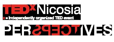logoDesktopTedxNic2014c
