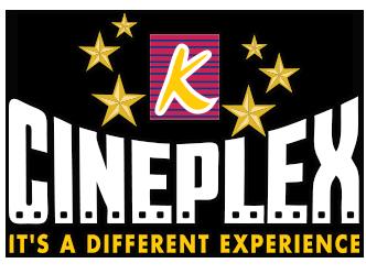 logoMobileKCineplex01