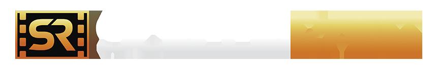 logoMobileScreenrant