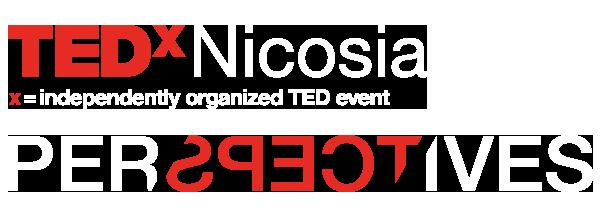 logoMobileTedxNic2014