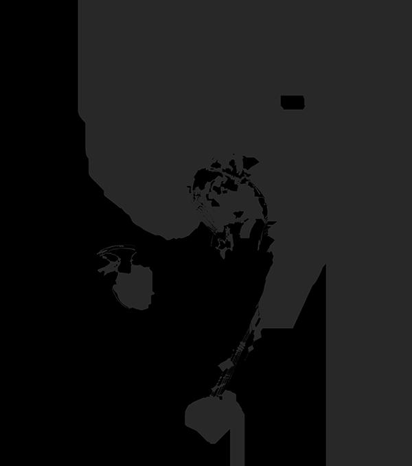 LorisChrSketch01