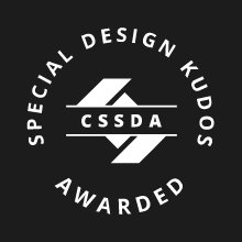 cssda-special-kudos-LorisGrey3