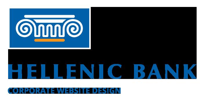 logoMobileHBb
