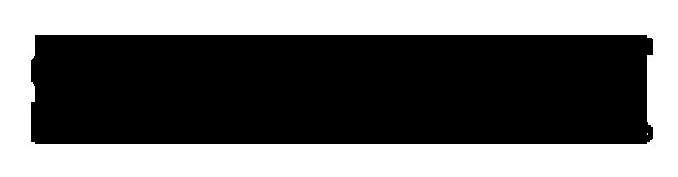 logoMobileSonyWep