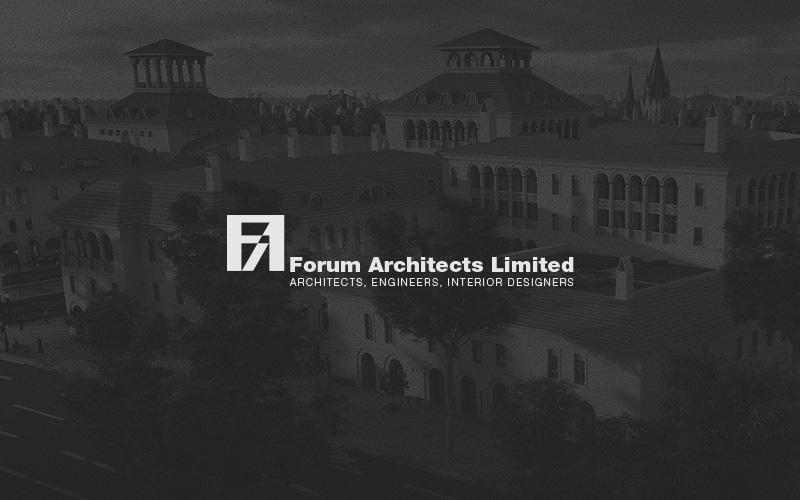 Forum Architects