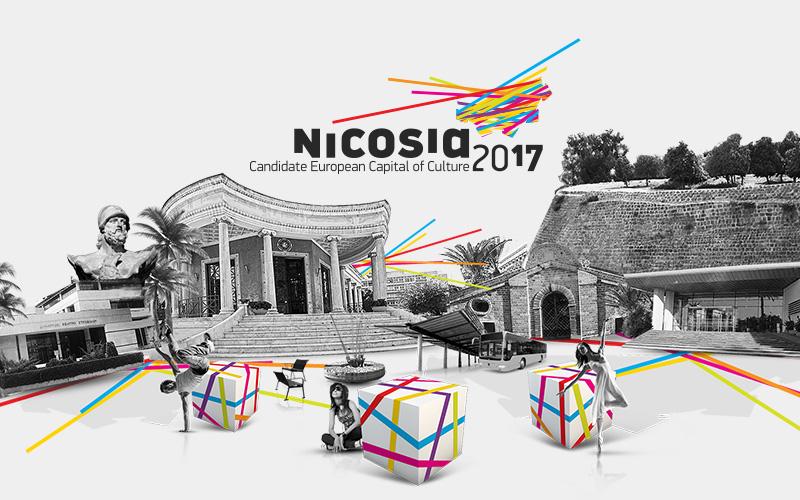 Nicosia 2017