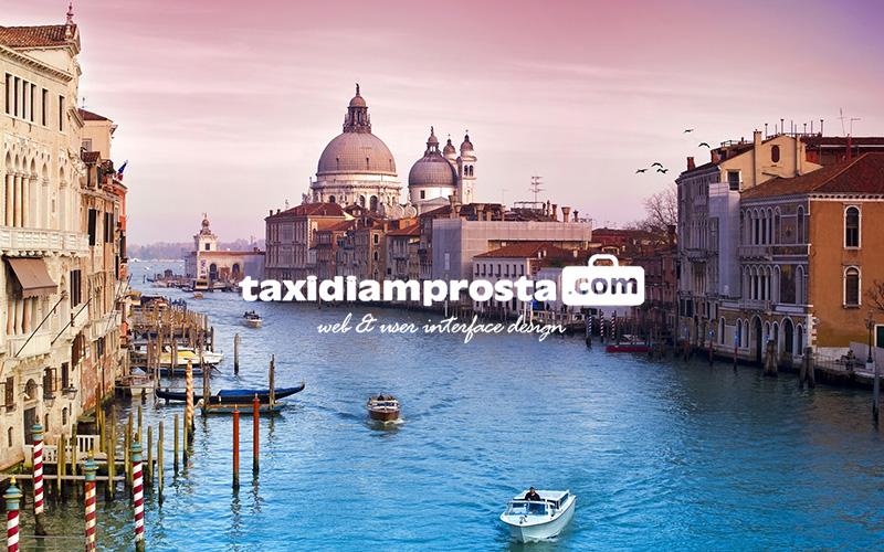 Top Kinisis Travel: TaxidiaMprosta.com