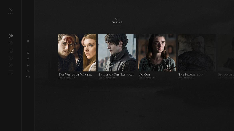 LorisGoT-screen04b