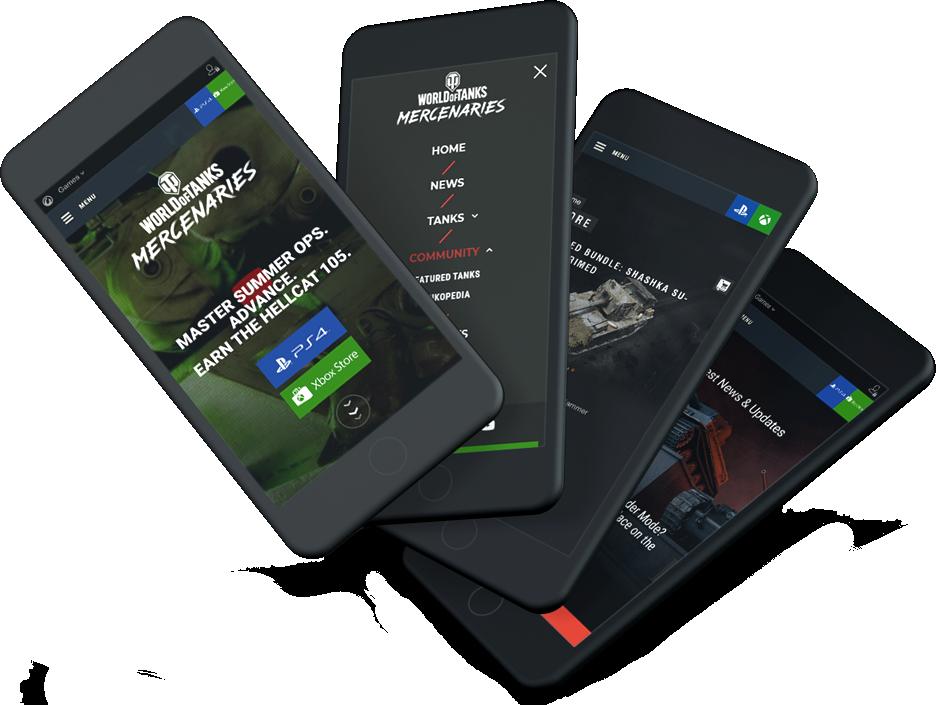 wotmerc-mobiles