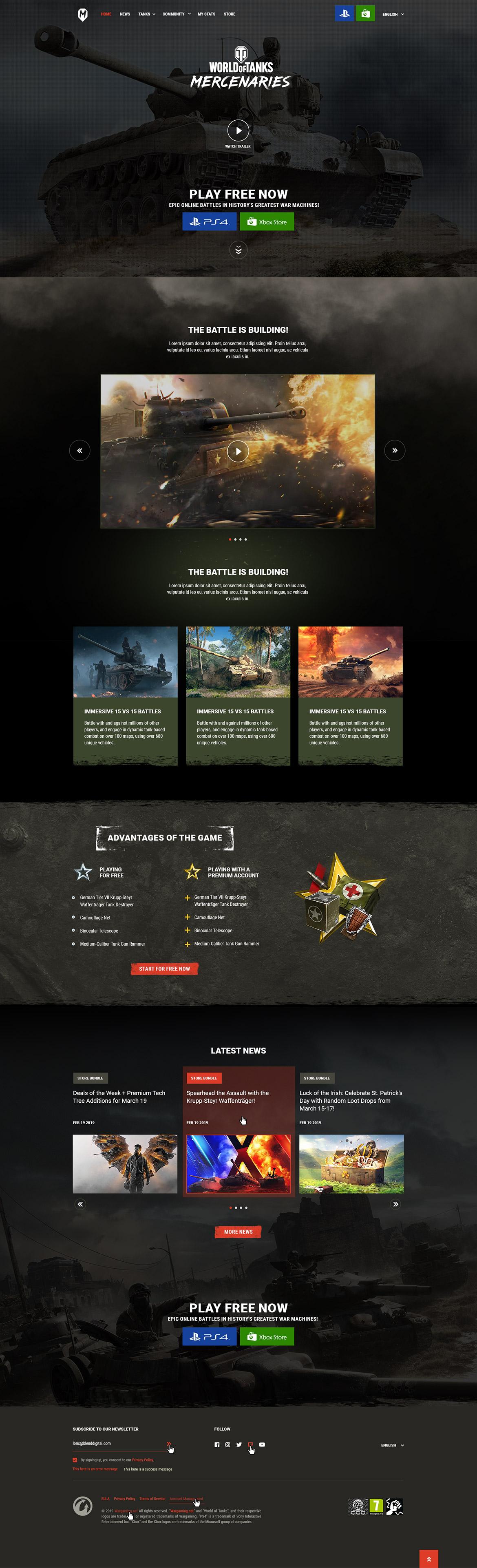 wotmerc-website03