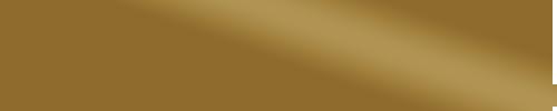 Stephanides-logoDesktop6