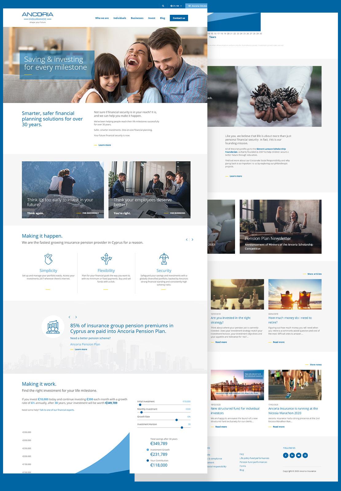 Ancoria_webdesign01d